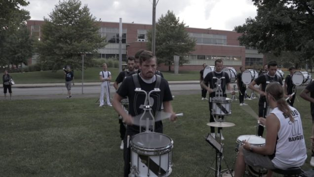 2017-Bluecoats-Blooper