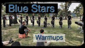 Blue-Stars-Finals-Week-2017-Warmups