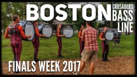 Boston-Crusaders-Bass-Line-Finals-Week-2017