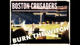 Boston-Crusaders-Burn-the-Witch