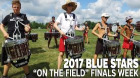 DCI-2017-BLUE-STARS-Percussion-Ensemble-FINALS-WEEK