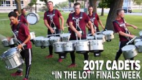DCI-2017-CADETS-In-the-Lot-FINALS-WEEK