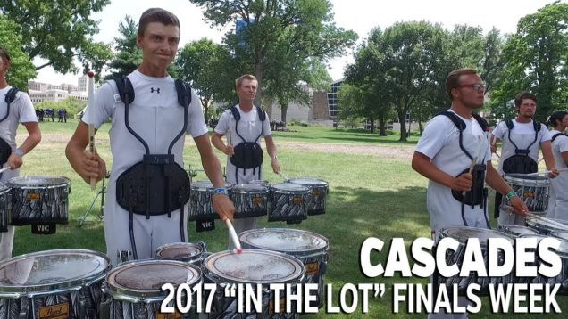 DCI-2017-CASCADES-In-the-Lot-FINALS-WEEK