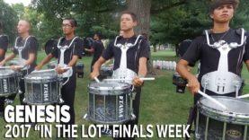 DCI-2017-GENESIS-In-the-Lot-FINALS-WEEK