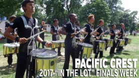 DCI-2017-PACIFIC-CREST-In-the-Lot-FINALS-WEEK