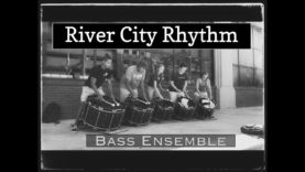 River-City-Rhythm-Bass-Ensemble-2017