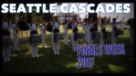 Seattle-Cascades-Drumline-2017-Finals-Week