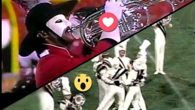 LHFF-Santa-Clara-Vanguard-1989-vs-Star-of-Indiana-1993