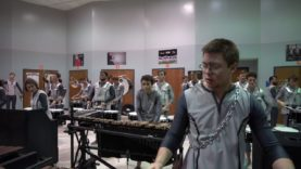 2018-Freedom-Percussion-Full-Lot-2-17-2018