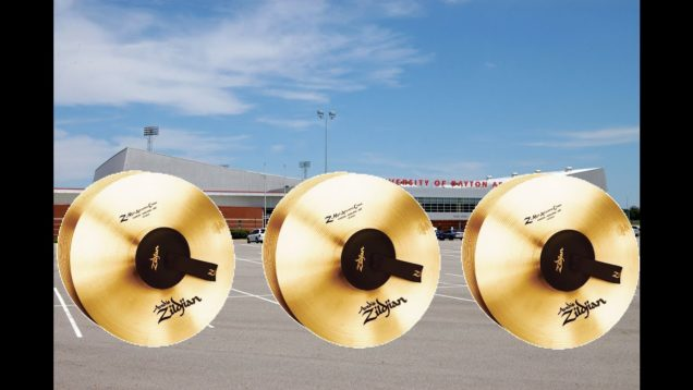 Every-WGI-Cymbal-Feature-up-to-2009
