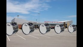 Every-WGI-Bass-Feature-up-to-2009