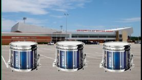 Every-WGI-Snare-Feature-up-to-2009