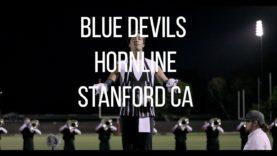 2018-Blue-Devils-Hornline-IN-THE-CIRCLE