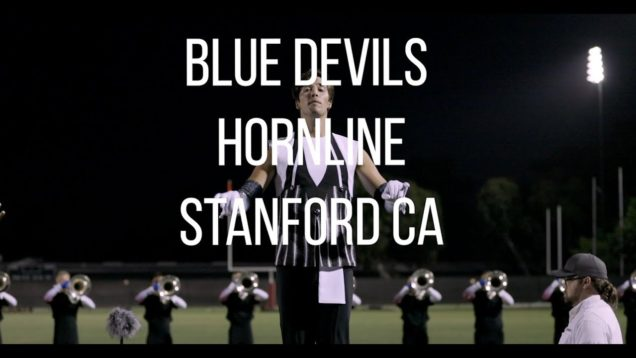 2018-Blue-Devils-Hornline-IN-THE-CIRCLE
