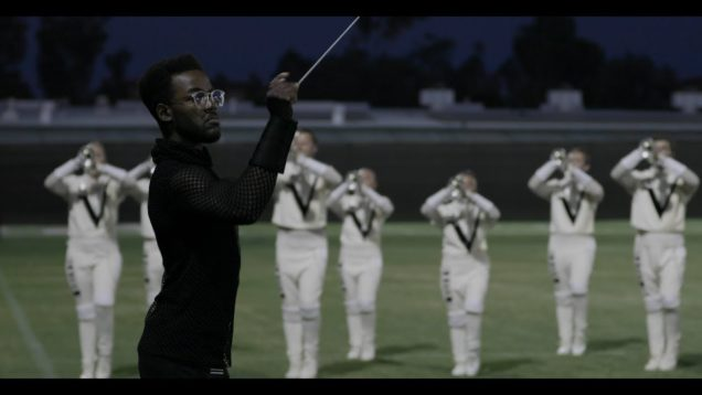 2018-SCV-Hornline-Early-Season