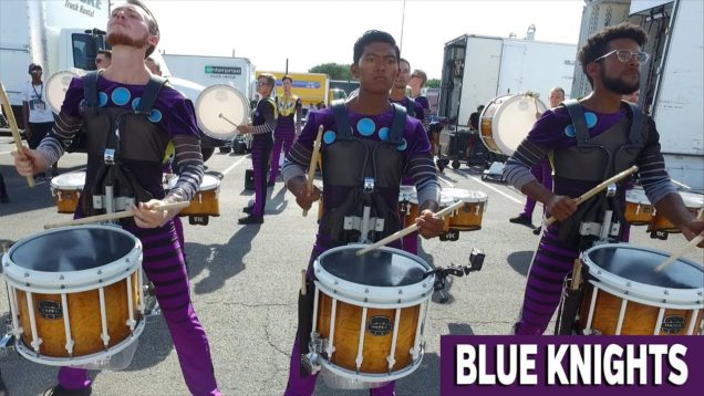 DCI-2018-BLUE-KNIGHTS-IN-THE-LOT-San-Antonio