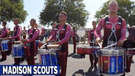 DCI-2018-MADISON-SCOUTS-IN-THE-LOT-San-Antonio