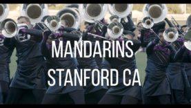 Mandarins-2018-Hornline-Early-Season