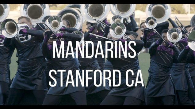 Mandarins-2018-Hornline-Early-Season
