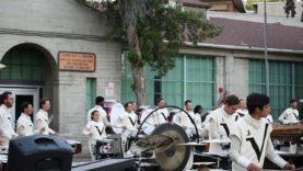SCV-Drumline-2018-1-1
