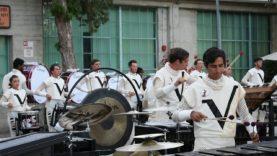 SCV-Drumline-2018-2-1