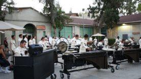 SCV-Drumline-2018-3