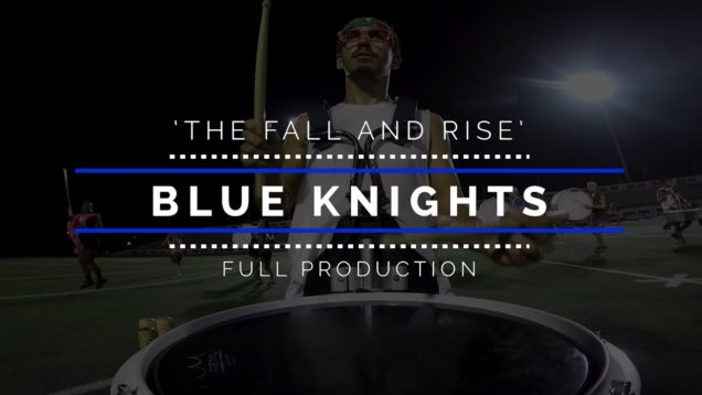 2018-Blue-Knights-FULL-SHOW