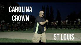 2018-Carolina-Crown-UNLEASHES-THE-BEAST-4K