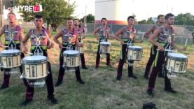 DCI-Boston-Crusaders-2018-Snare-Feature