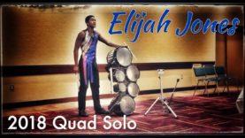 Elijah-Jones-Quad-Solo-2018-IE-3rd-Place