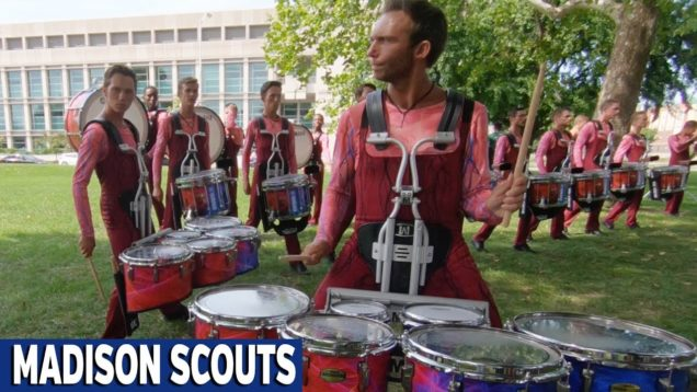 MADISON-SCOUTS-In-the-Lot-FINALS-WEEK-2018