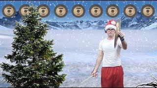 Jingle-Gongs-Cymbal-Bells