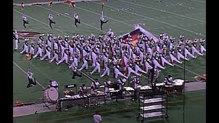 The-Best-DCI-Moments-of-the-20th-Century
