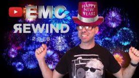 EMC-2018-Rewind-10K-Sub-Giveaway-Drawing