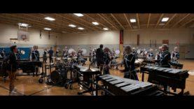 2019-INov8-Percussion-Full-Run-Dayton-Regional-2162019