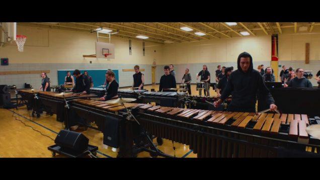 2019-Redline-Percussion-Full-Run-2172019