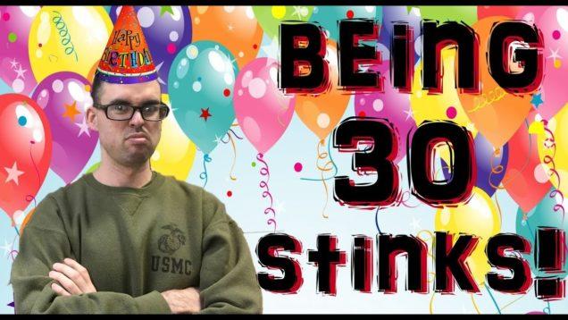 EMC-Birthdayyyyy