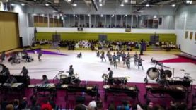2019-Freedom-Percussion-CSPA-Show-3162019