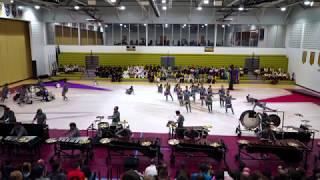 2019-Freedom-Percussion-CSPA-Show-3162019