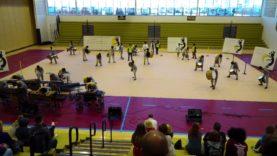 2019-Hazelwood-Central-High-School-Drumline-CSPA-show-3162019