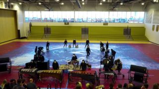 2019-Mascoutah-High-School-Drumline-CSPA-Show-3162019