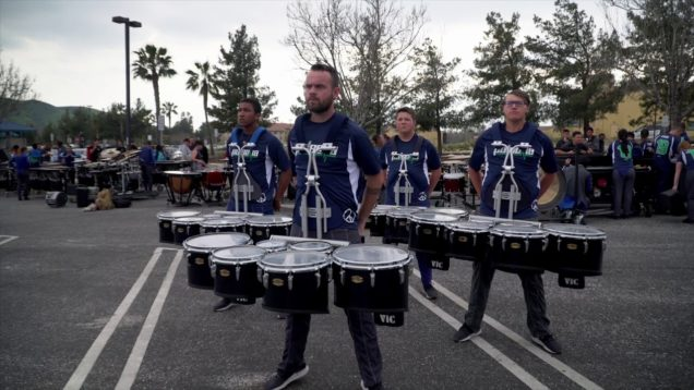 2019-Pulse-Percussion-Quad-Features-WGI-West