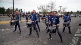 2019-Pulse-Percussion-Snare-Feature-WGI-West