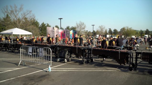 2019-RCC-Full-Ensemble-WGI-West