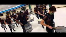 2019-Veritas-Percussion-Indy-Regional