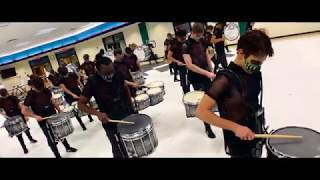 2019-Veritas-Percussion-Indy-Regional