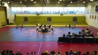 2019-Washington-High-School-Drumline-CSPA-Show-3162019