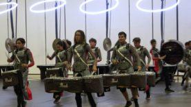 Etiwanda-HS-Indoor-Percussion-2019-2