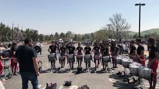 Etiwanda-HS-Percussion-2019-Full-Battery-Warm-Up-324-WGI-San-Bernardino