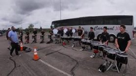 Arcadia-HS-Percussion-2019-Warm-Ups-Tracking-412-WGI-Semis